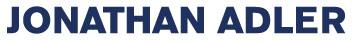 JA_logo.jpg