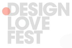 DLF_Logo.jpg