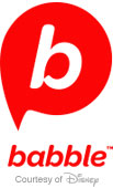 logo-global-babble.png