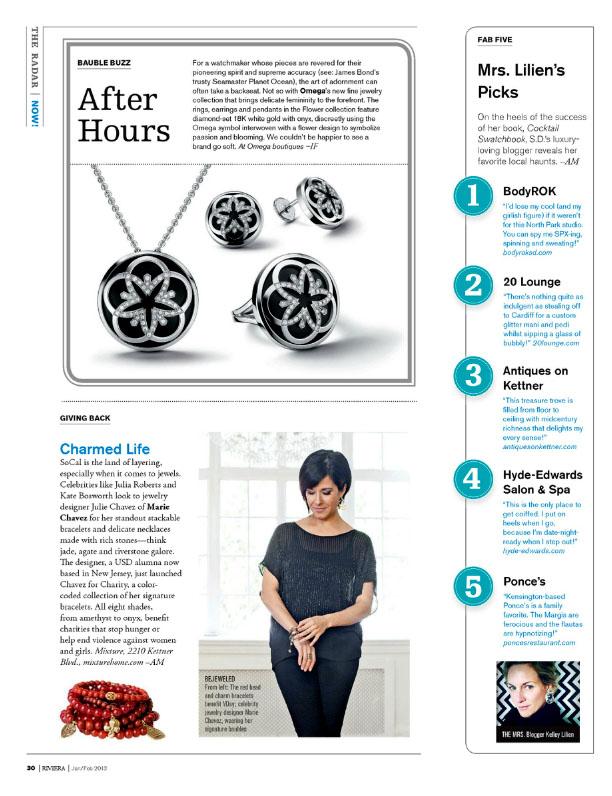 Riviera Jan 2013 Press.jpg