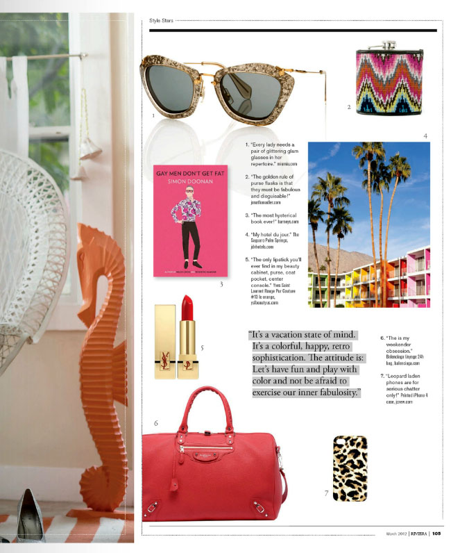 Riviera March 2012 pg2.jpg