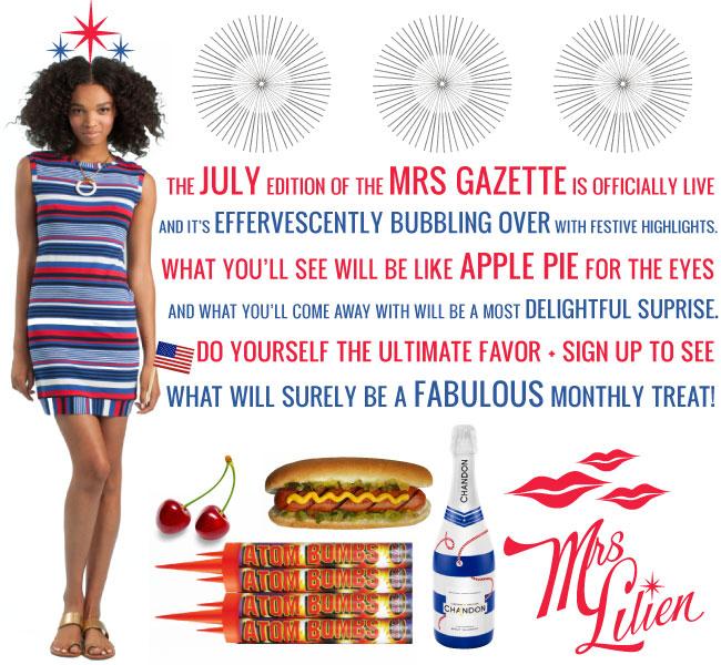 Mrs-July-Gazette.jpg