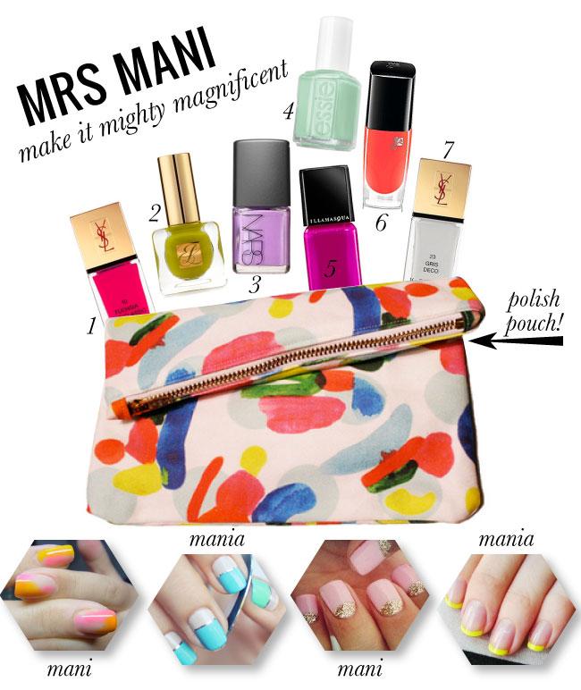 Mrs-Mani.jpg