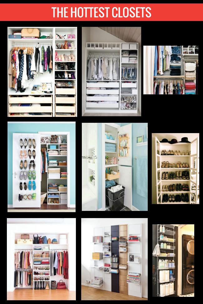 closetfave.png