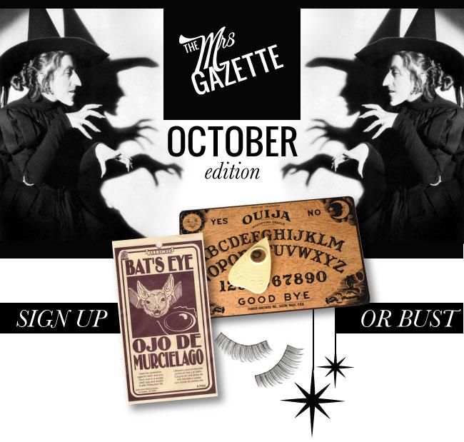 Mrs-Oct-Gazette-Announcement.jpg