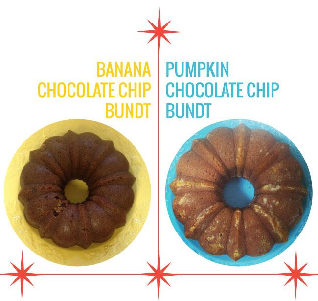 Pumpkin-Bundt-+-Banana-Bundt.jpg