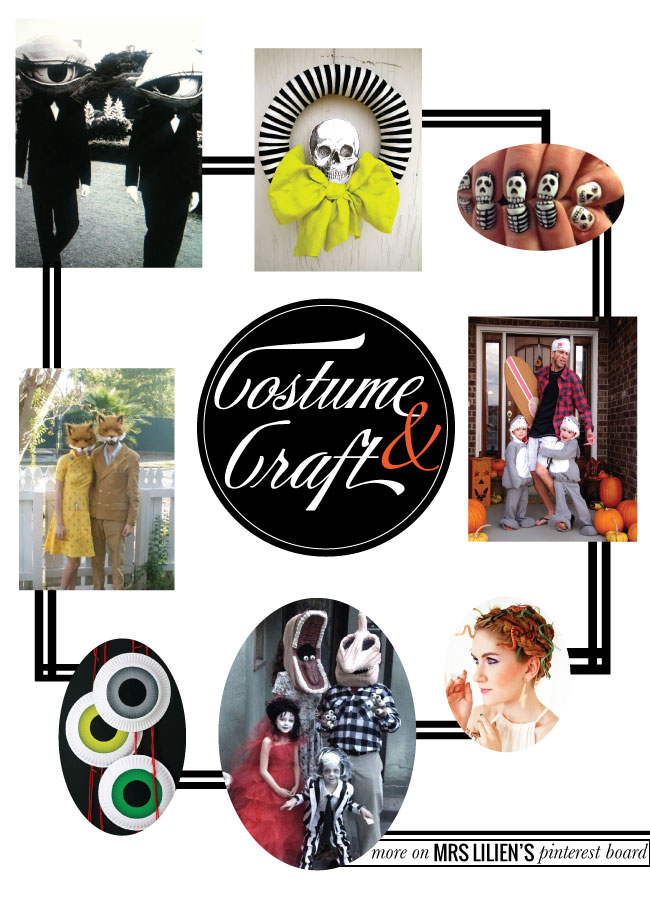 craft_costume.jpg
