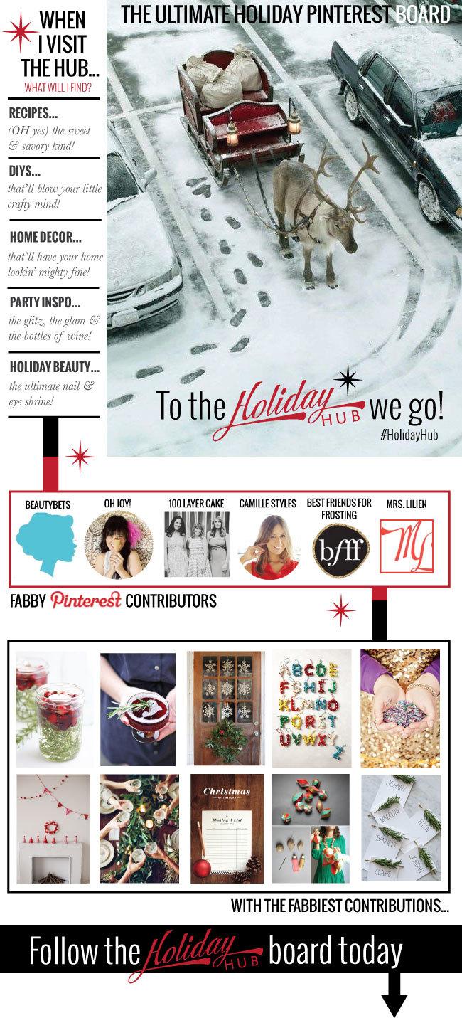 HolidayHub.jpg