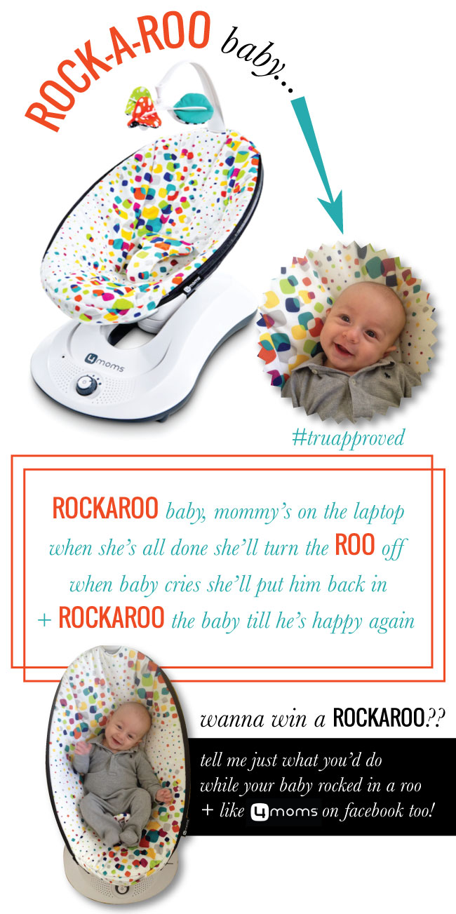 rockaroo-baby.jpg