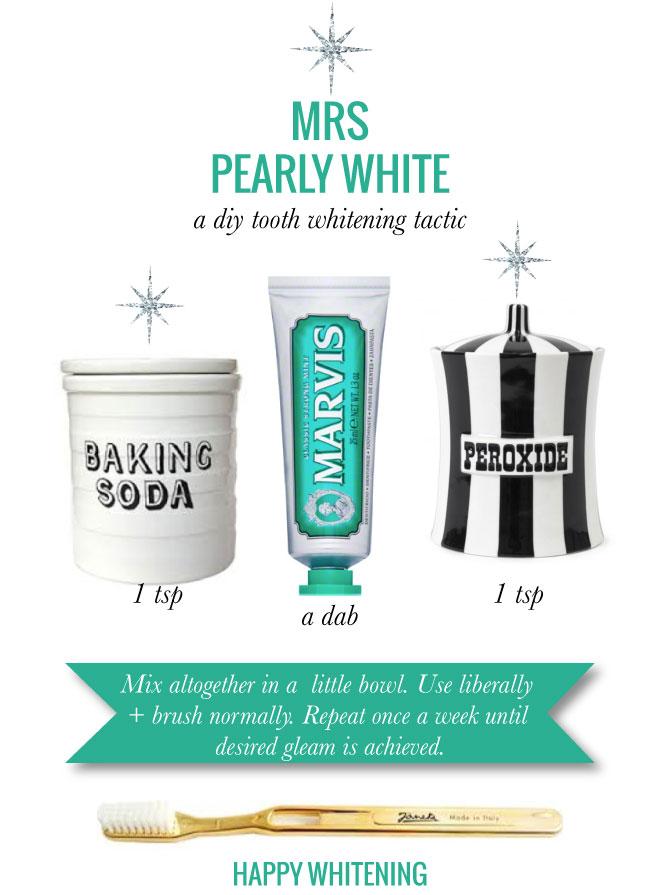 Mrs-Pearly-White.jpg