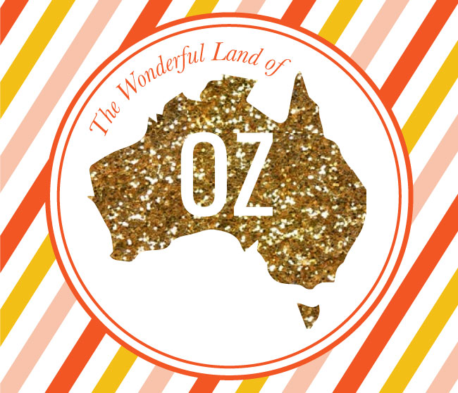 wonderful-land-of-OZ.jpg