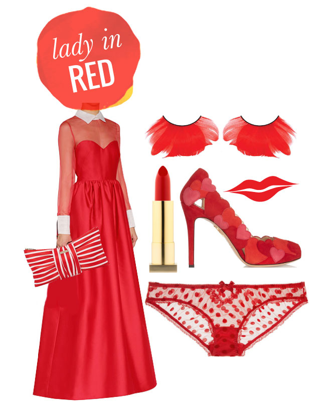 Lady-in-Red.jpg