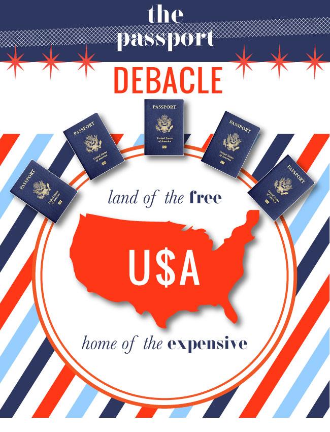 passport-debacle.jpg