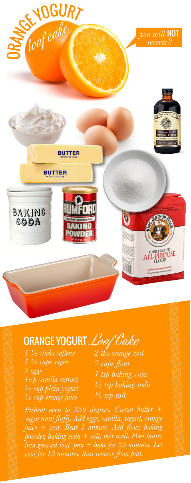 Orange-Yogurt-Loaf-Care.jpg