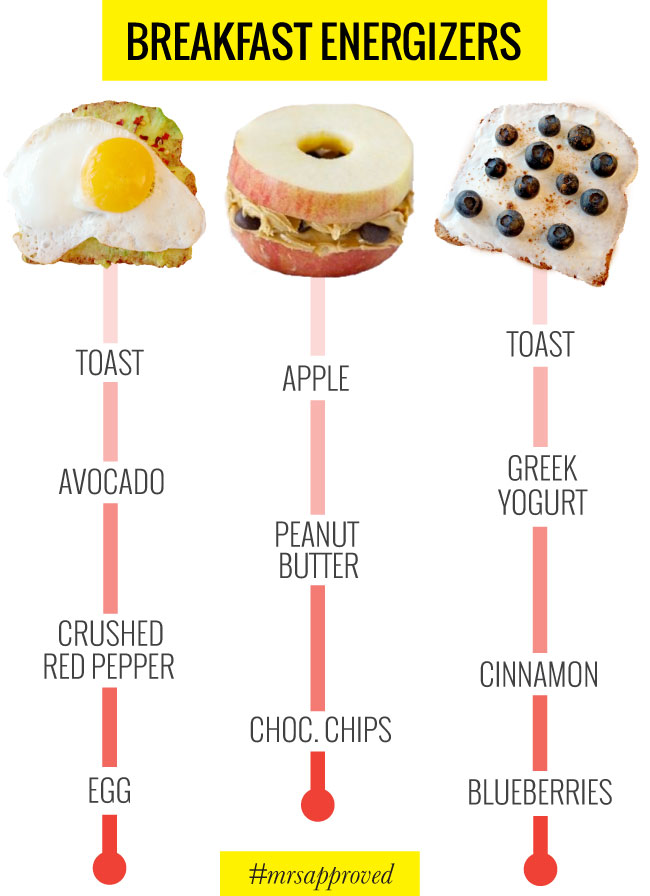 breakfast_energizers.jpg