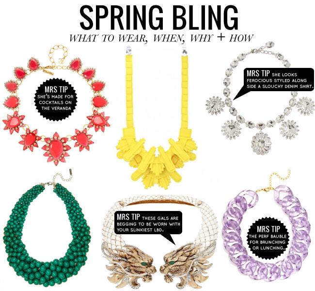 Spring-Bling.jpg