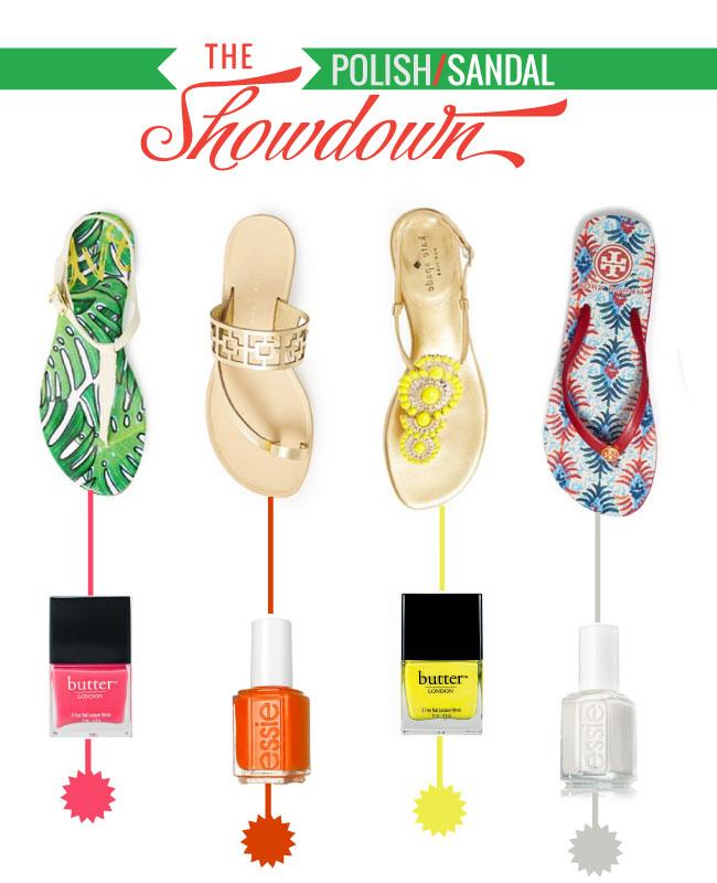 polish_sandal.jpg
