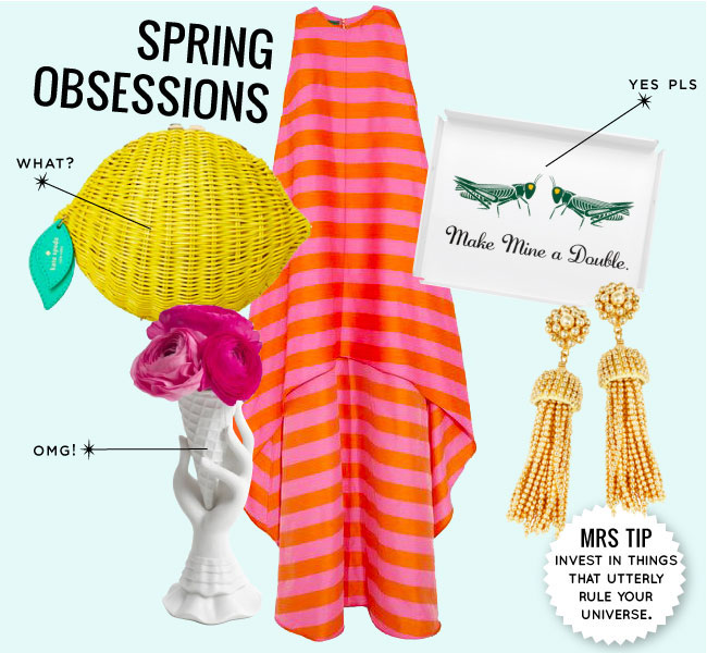 spring-obsessions_final.jpg