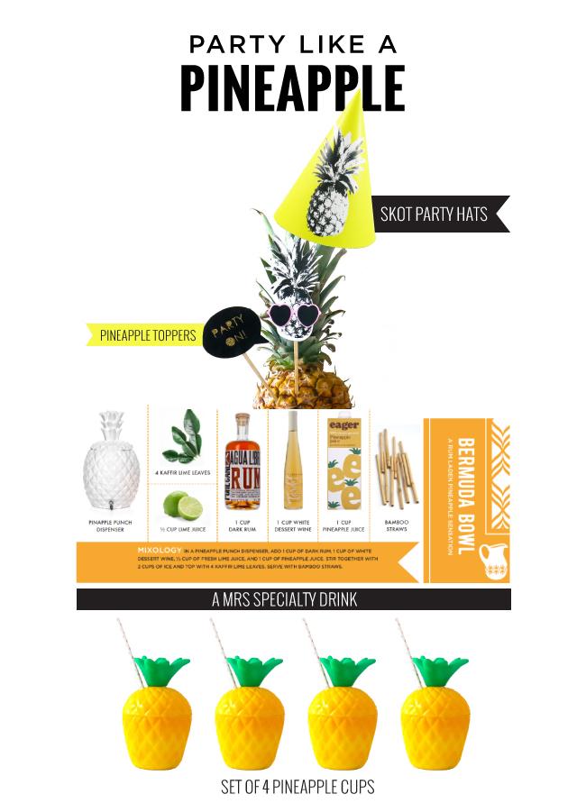 pineapple_party.jpg