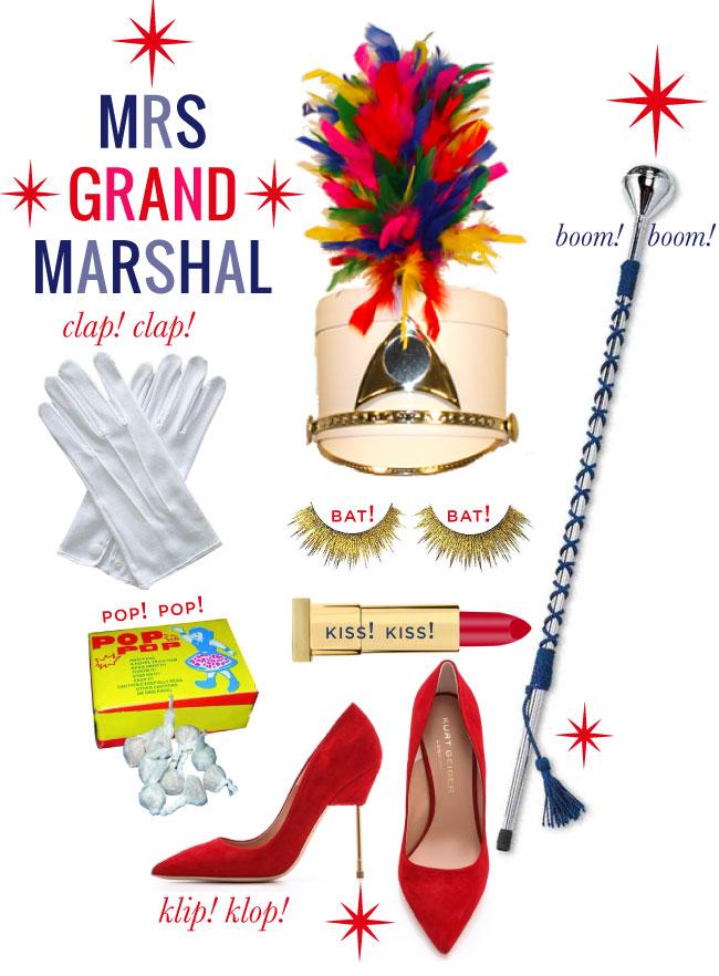 Mrs-Grand-Marshal.jpg