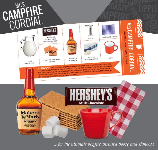 campfirecordial.jpg