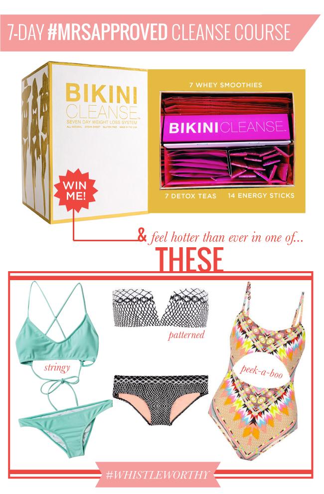 bikinicleanse.jpg