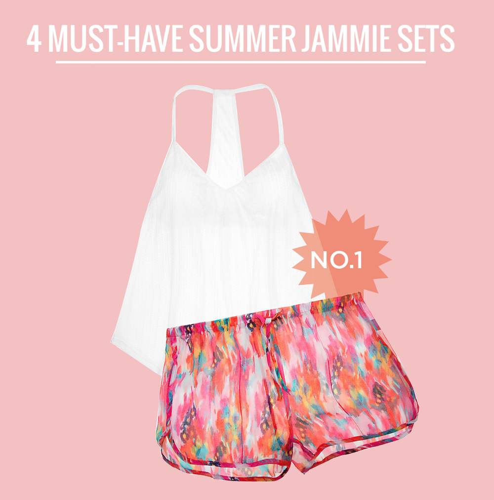 summerjammies1.png