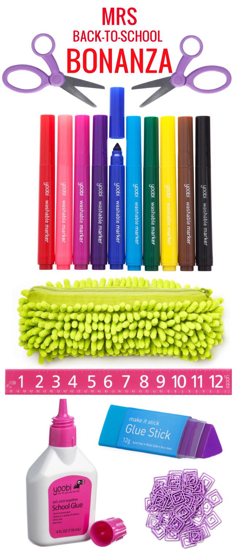 YOOBI-School-Supplies.jpg