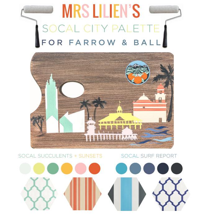 MRS_socal-city-palette_F+B_fianl.jpg