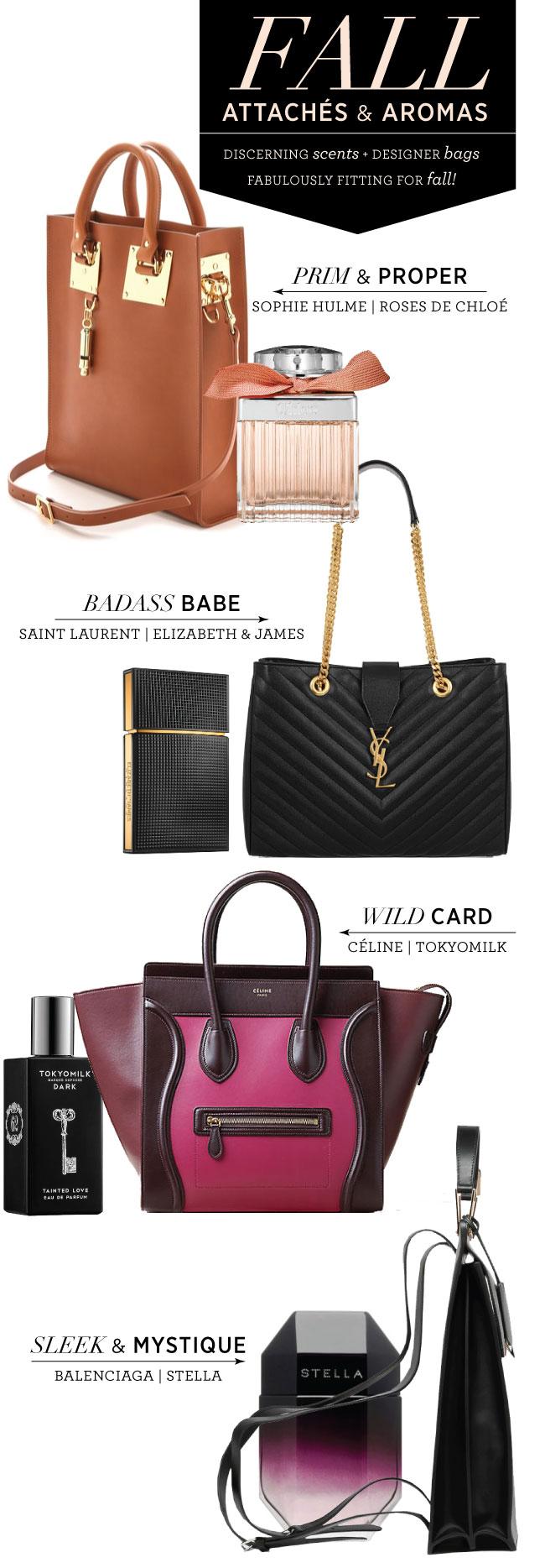 Fall-Bags-+-Perfumes.jpg