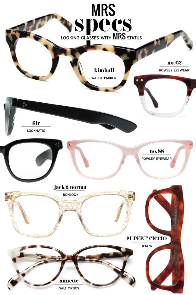 MRS-Specs.jpg
