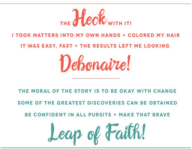 VS_2-leap-of-faith.jpg