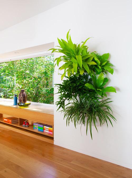 Living-Wall-Planter-6.jpg