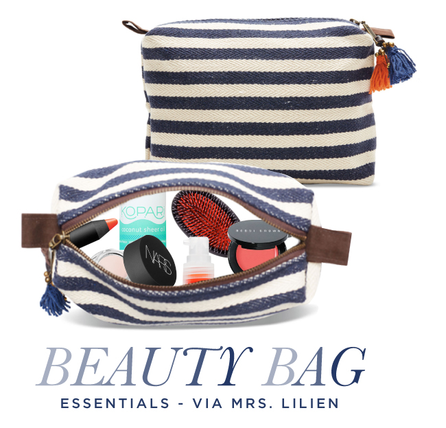 BeautyBag_Header2.jpg