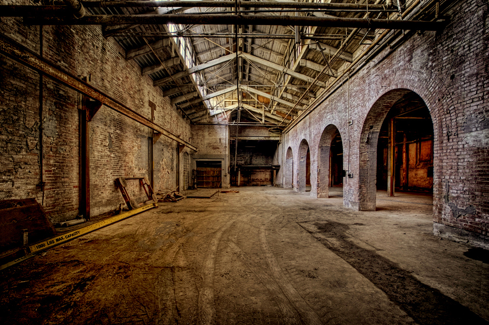Warehouse01.jpg