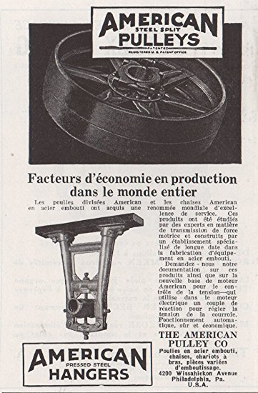 American Pulley Advert.jpg