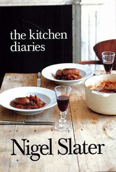 The Kitchen Diaries.jpg