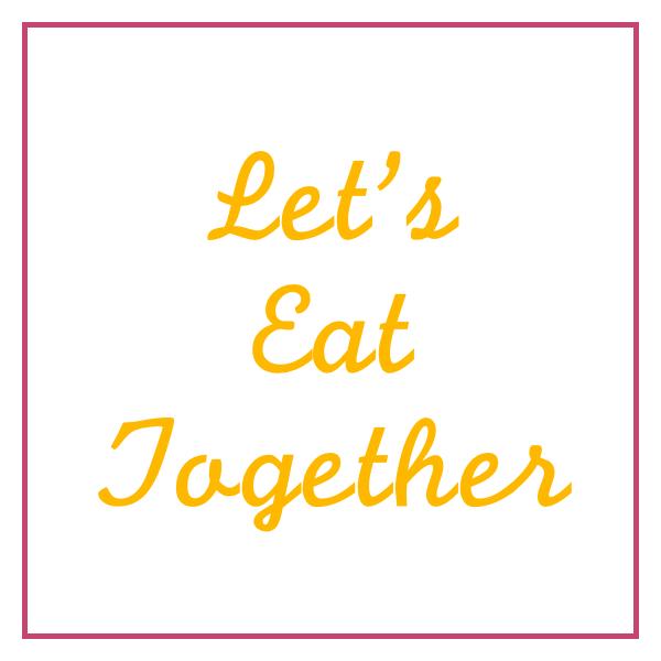 Lets Eat Together.png