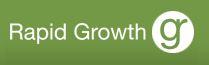 Rapid Growth.JPG