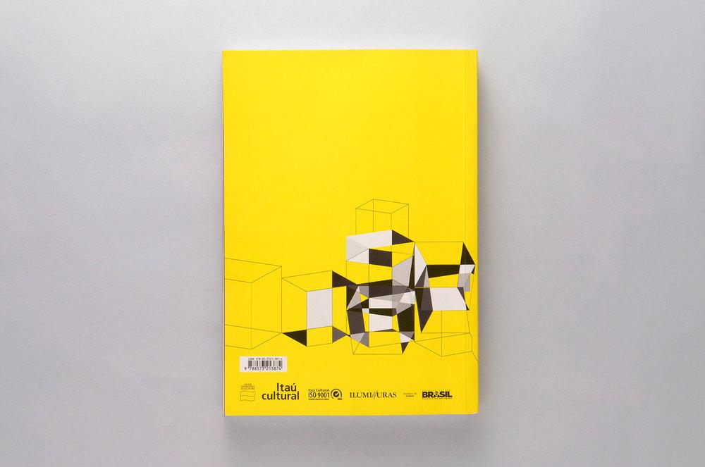 volume 01 | 4º capa