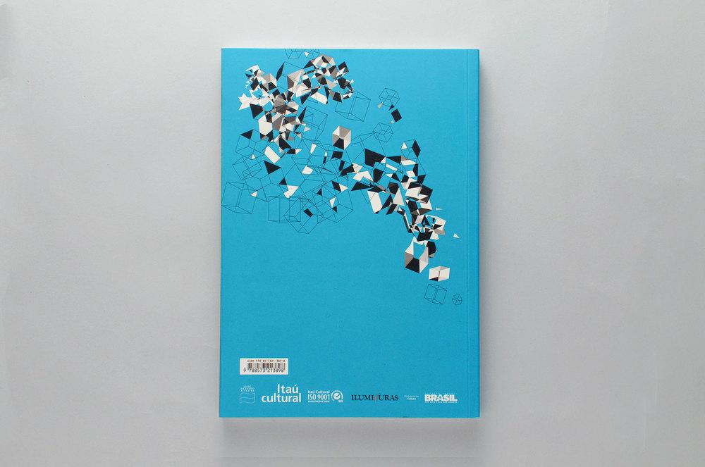 volume 03 | 4º capa