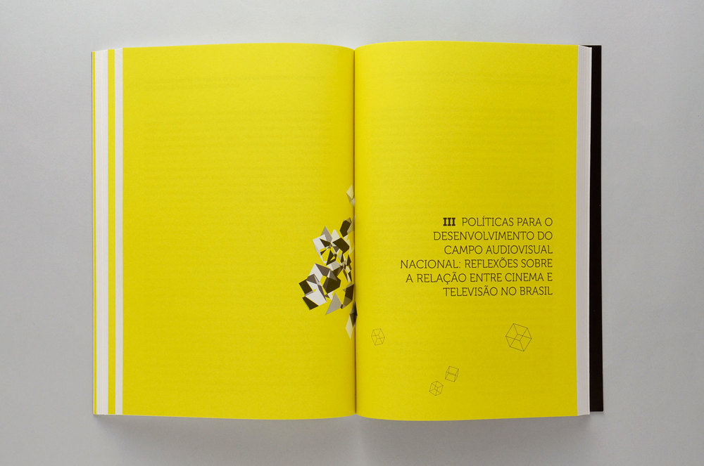 volume 04 | miolo (detalhe)