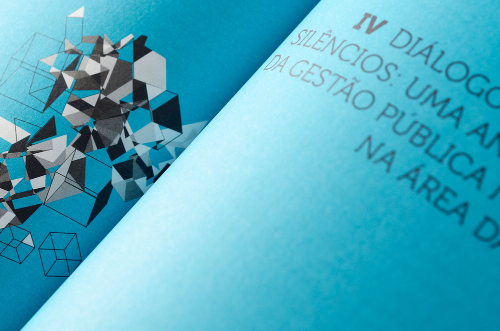 volume 03 | miolo (detalhe)
