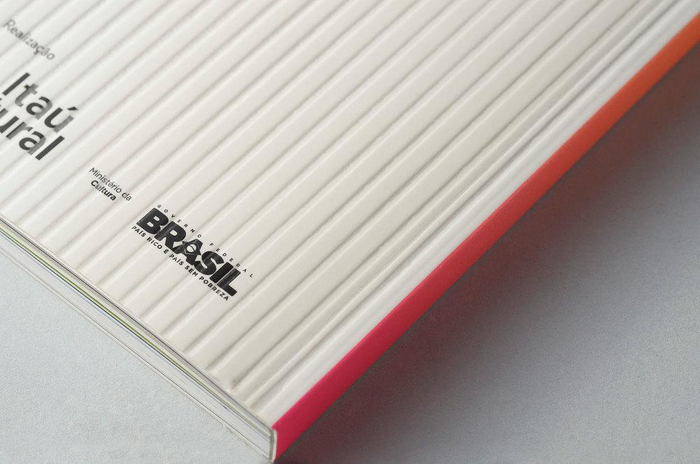 livro | 4º capa (detalhe)