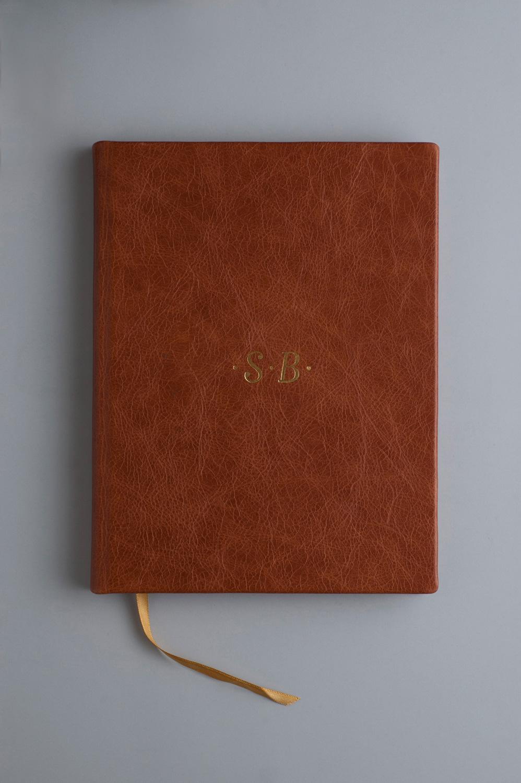 projeto gráfico editorial | santarosa barreto