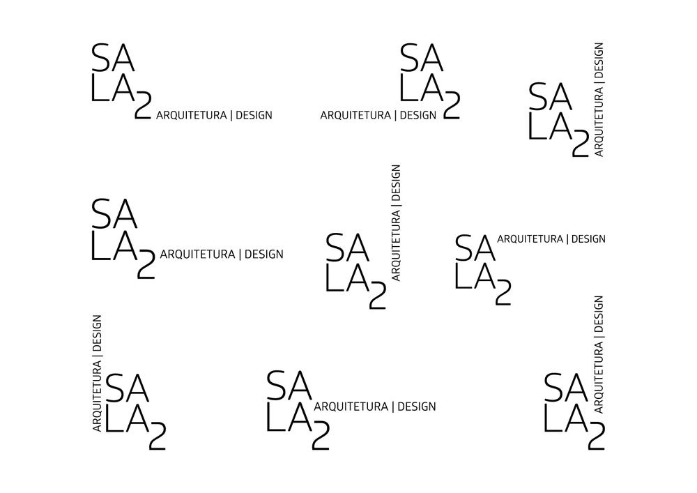 logotipo | variações