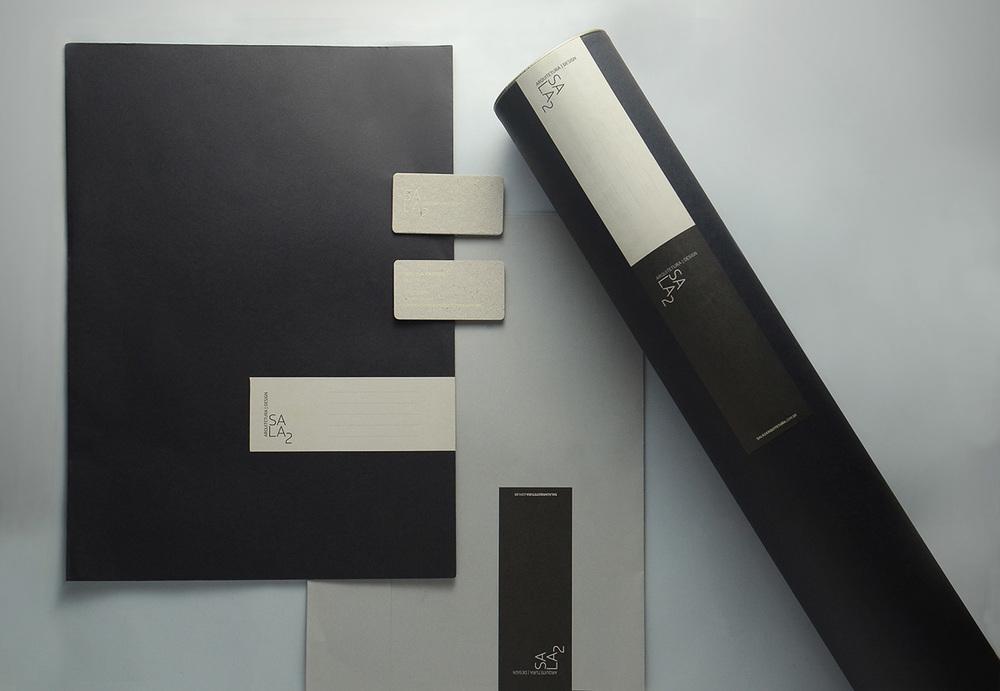 papelaria báscia | detalhe