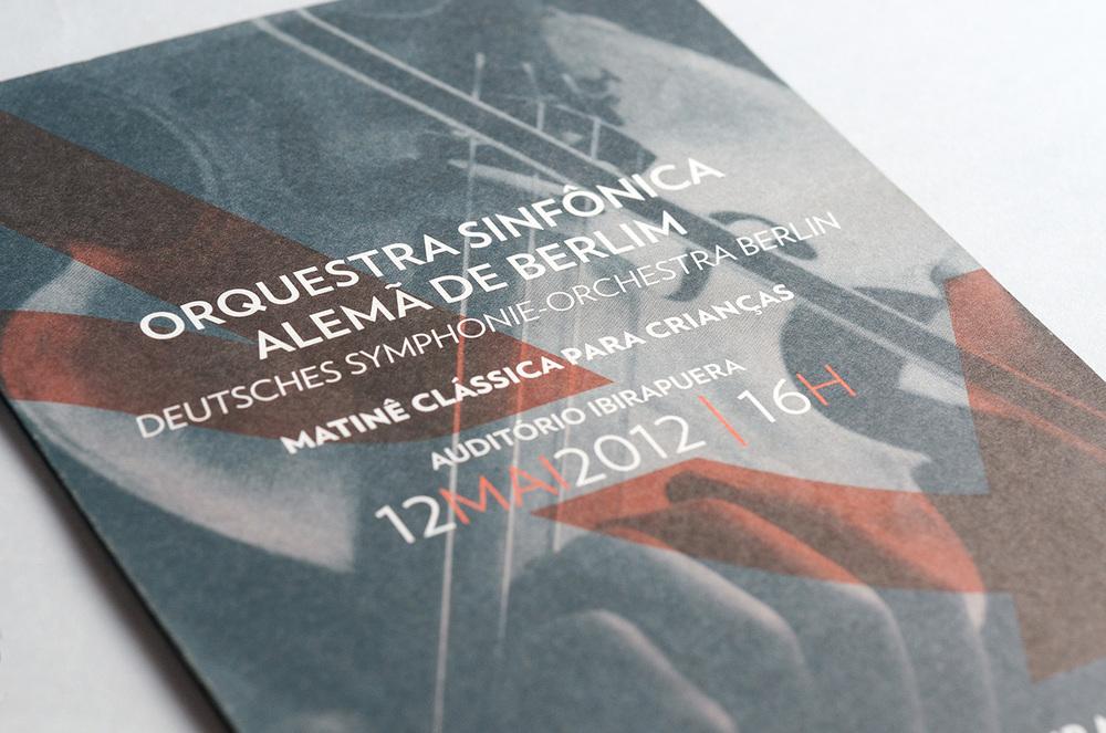 programa orquestra sinfônica alemã de berlim | detalhe