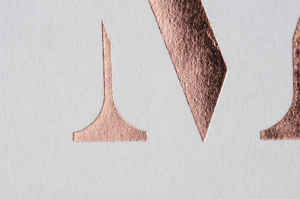 adesivo | detalhe