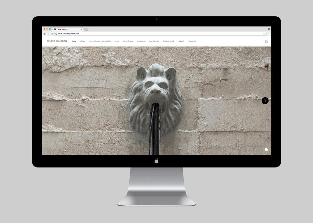 WEBSITE | FONTE